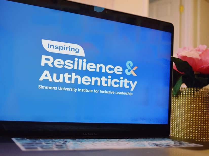 Inspiring Resilience and Authenticity