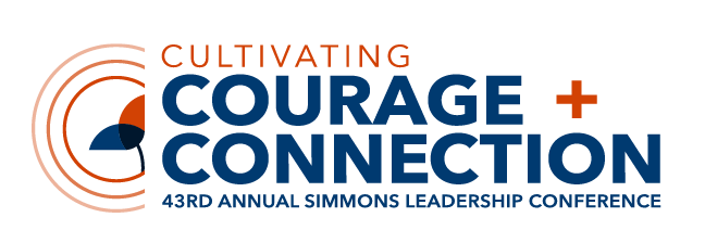 Cultivating Courage and Connections